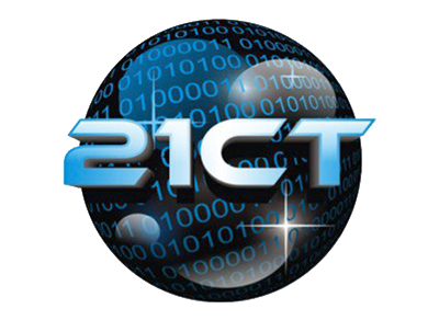 21st Century Technologies. Inc.